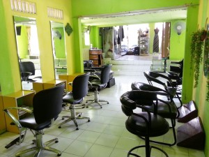 HAI BEAUTY CENTRE - HAI SALON (2)
