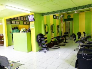 HAI BEAUTY CENTRE - HAI SALON (3)
