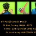 HBC  Melayani  :   Pengguntingan Rambut Wanita dan Pria Horizontal Style, Oval Style, Long Layer, Shagy Long Hair, Bob Style, Men's Cuting Standart, Oval Gradasi 45o, Oval Variasi, Bob Gradasi […]