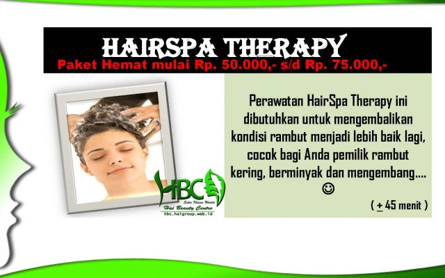 Hair Style –> Blow Dry, Blow Variasi Natural, Blow Variasi Curly Iron, Keriting Bata, Keriting Gantung, Keriting Sossis, Keriting Digital, Bleaching Rambut, Highlight, Pewarnaan Rambut Non Uban, Pewarnaan Rambut Beruban, Fashion […]