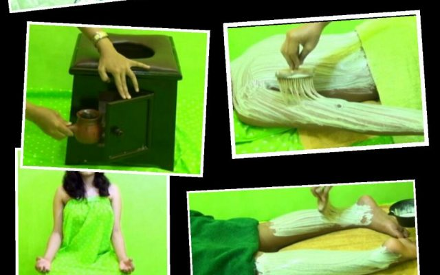 "Bady Spa –> Body Peeling, Body Massage, Body Sauna, Ratus – V Treatment, Body Mask, Milk Bath, Hand Spa, Food Spa, Body Bleaching HBC ""Salon & Wedding""Salon Kecantikan – Khusus Wanita.Berdiri […]"